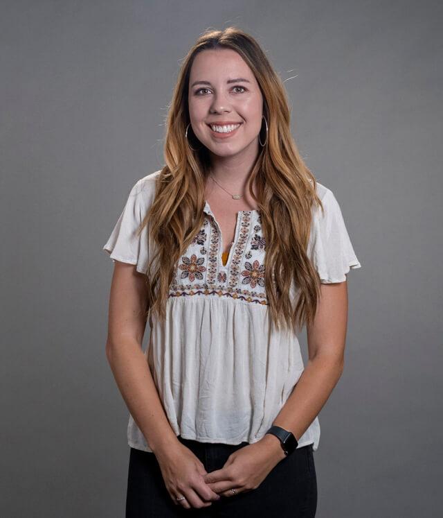 Hannah Schmitt